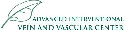 Advanced Interventional Vein and Vascular Center