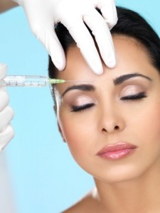 The top 4 most common side effects of botox injections how botox works solutioingenieria Image collections