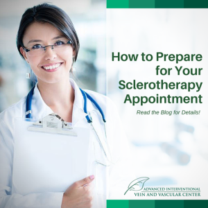 How to prepare for infertility appointment